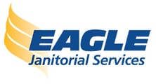 Eagle Janitorial